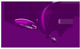 Psicóloga y Neuro psicóloga en Zaragoza Logo